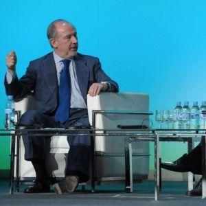 Reclamar acciones Bankia | Yvancos Abogados