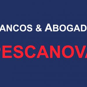 Pescanova Yvancos Abogados