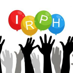 IRPH 27 FEB 2019