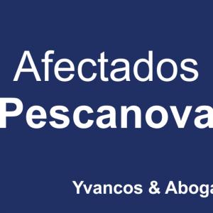 afectados pescanova yvancos abogados feb 2019